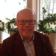 Anders Ljungström