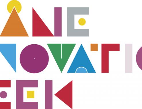 Skåne Innovation Week